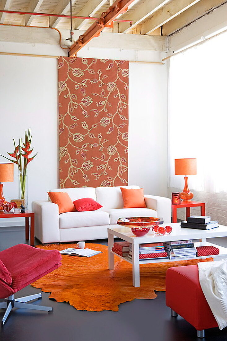 Decorating Dos and Don'ts