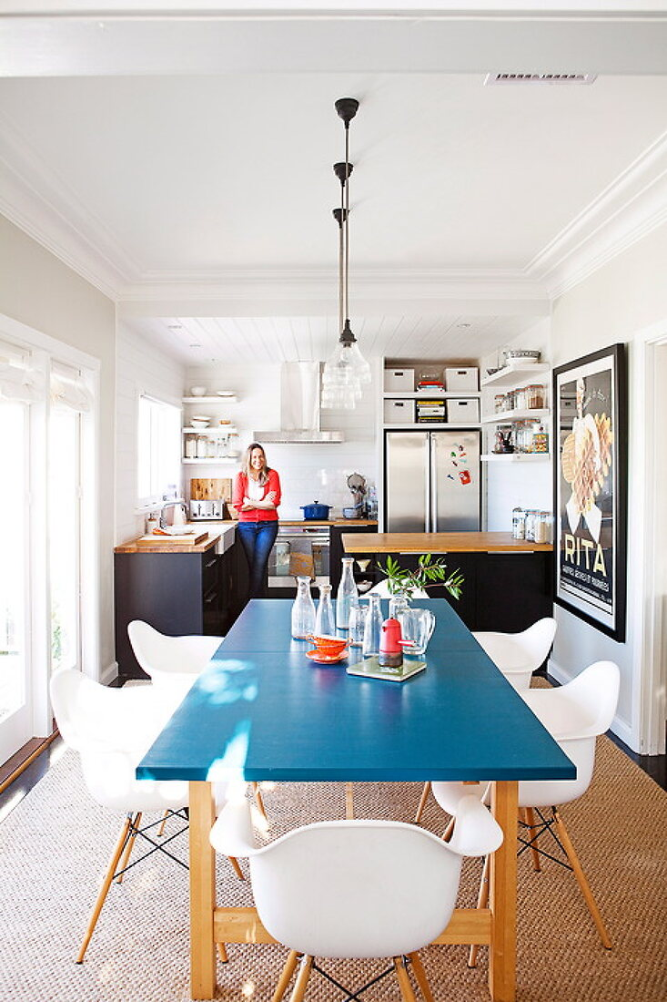 Jo's Cool Kitchen