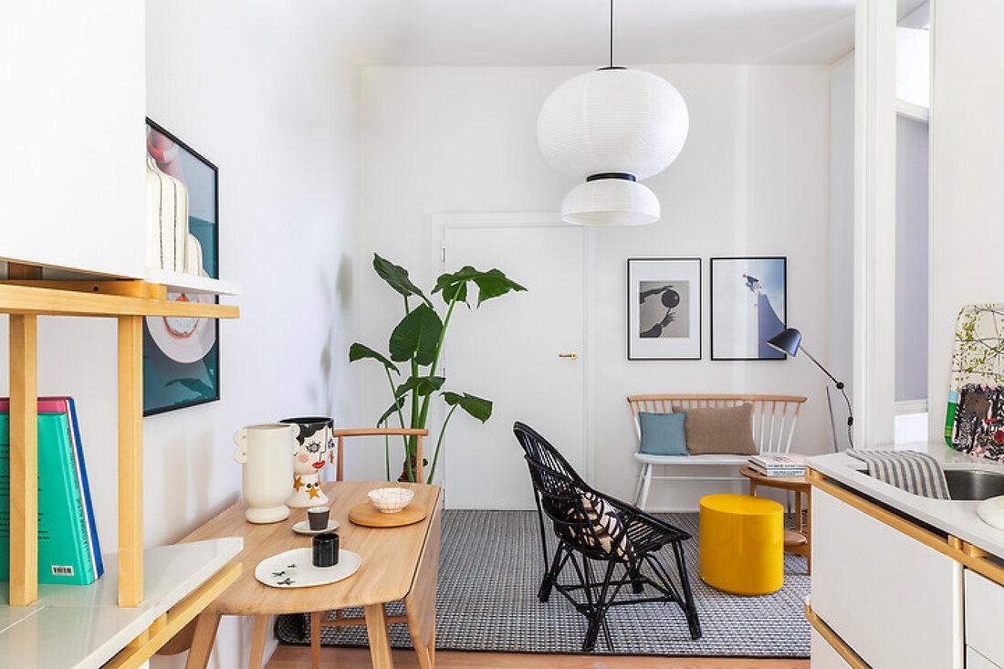 Build-A-Home Workshop