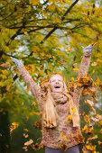 Herbst-Momente