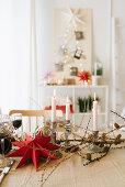 Scandi Christmas