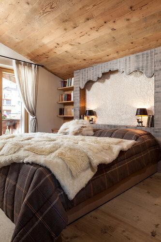 Delightful Dolomites