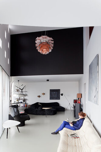 Haus des Designs