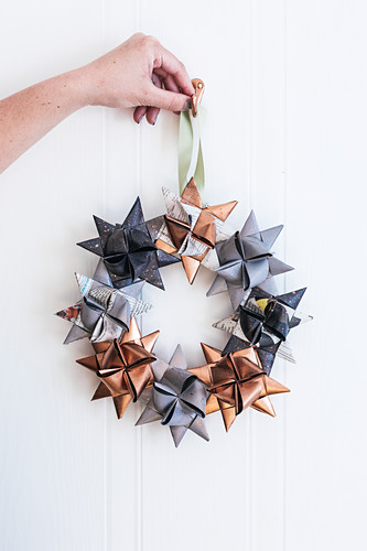 Contact us at Origami-Instructions.com | 500x333