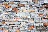 Stone wall (full picture)