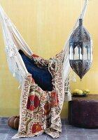 Oriental souvenirs