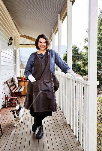 What's Cooking in the Huon Valley