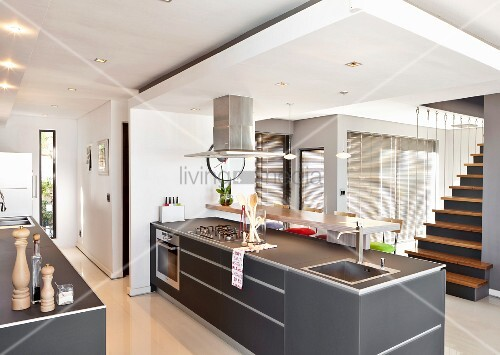 Best Abgehängte Decke Küche Photos - Kosherelsalvador.com ...