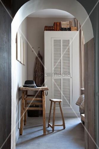 weier tisch mit holzplatte esstisch wei holz neu enorm tisch glasplatte neu couchtisch weiss. Black Bedroom Furniture Sets. Home Design Ideas