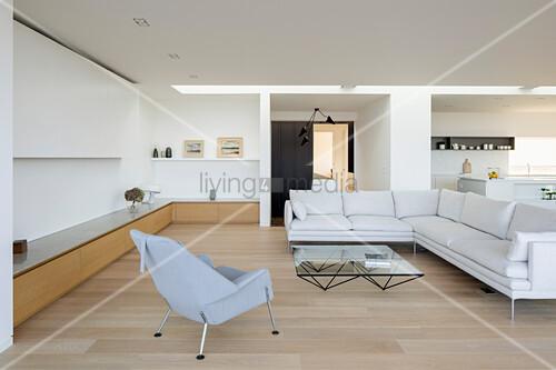 Fine Pale Sofa Set Coffee Table Armchair Buy Image Cjindustries Chair Design For Home Cjindustriesco